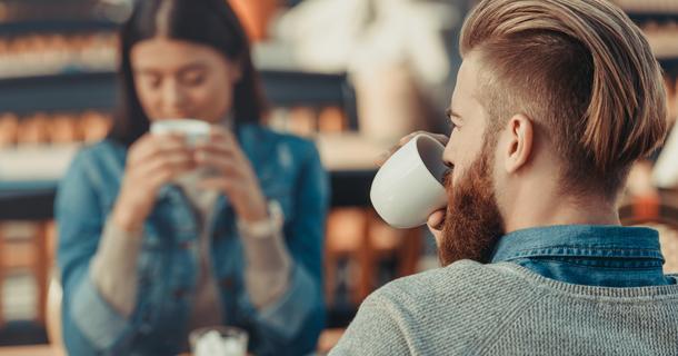 wirować randki online