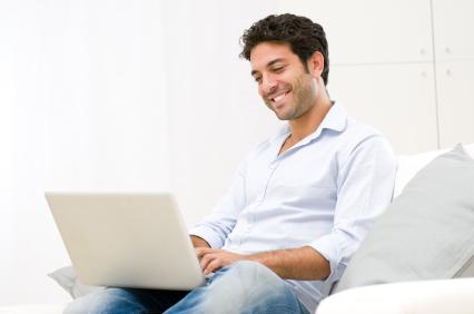 Erfahrungen bei partnersuche im internet